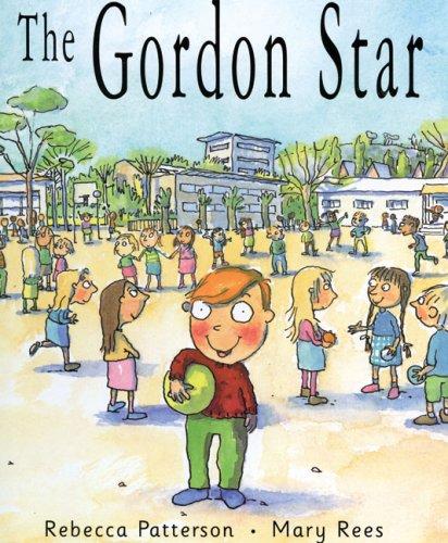 9780862648930: The Gordon Star