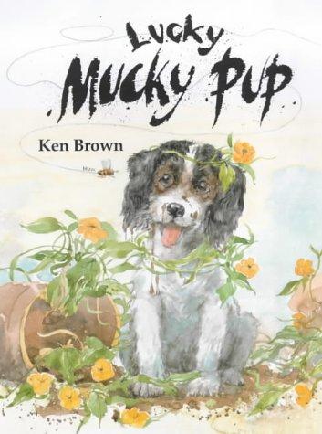 9780862648978: Lucky Mucky Pup