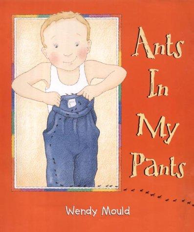 9780862649975: Ants In My Pants