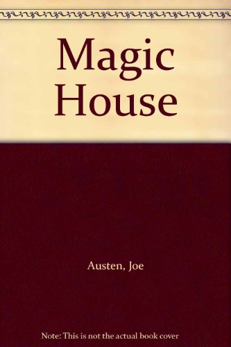 9780862670443: Magic House: Jock Clock Breaks the Ice