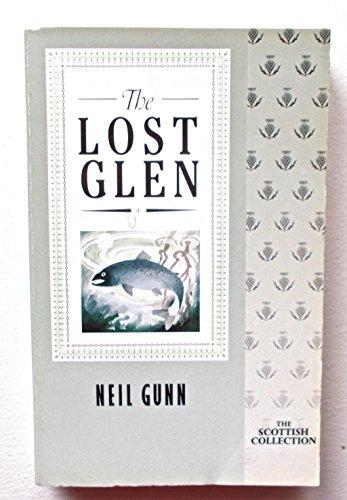 9780862671389: The Lost Glen