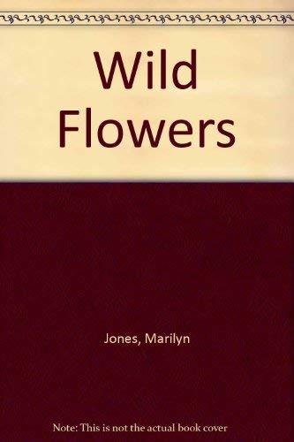 9780862720575: Wild Flowers
