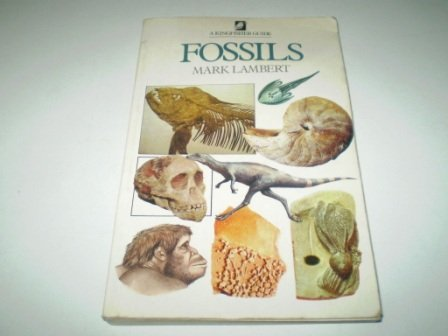 9780862720841: Fossils