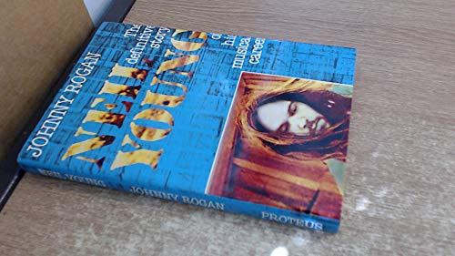 9780862760274: Neil Young