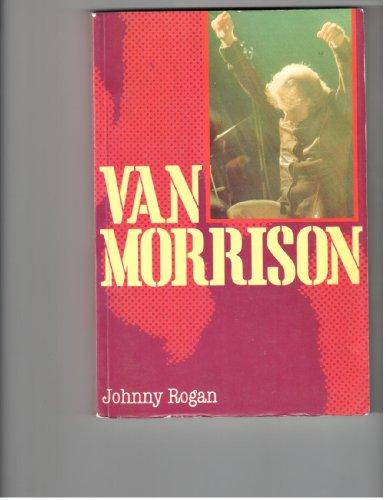 9780862760403: Van Morrison