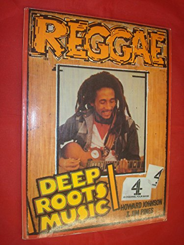 9780862761172: Reggae: Deep Roots Music