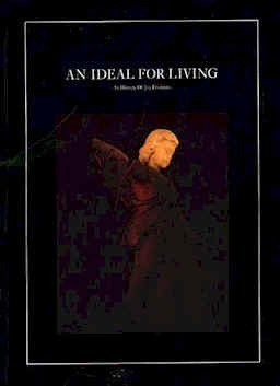 9780862761653: An Ideal for Living: An History of Joy Division