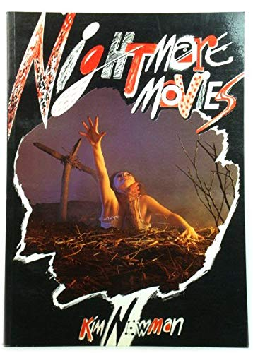 9780862762155: Nightmare Movies: Wide Screen Horror Since 1968