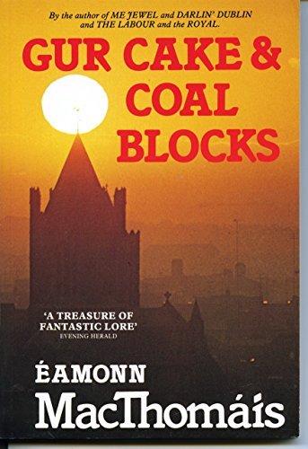 9780862780968: Gur Cake and Coal Blocks