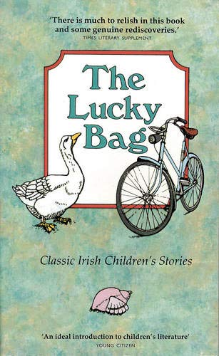 9780862781354: Lucky Bag: Classic Irish Children's Stories (Lucky Tree Books)