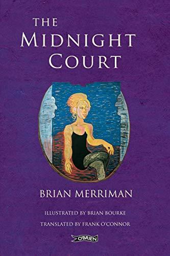9780862782054: The Midnight Court