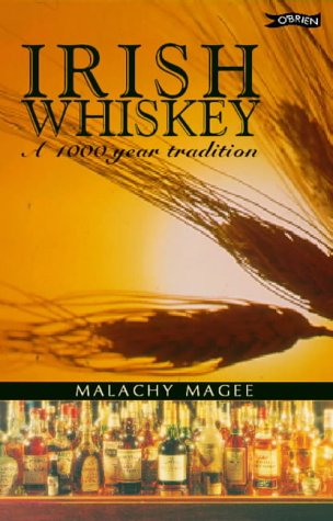9780862782283: 1000 Years of Irish Whiskey