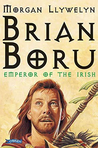 9780862782306: Brian Boru: Emperor of the Irish