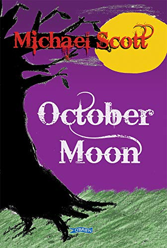 9780862783006: October Moon (Other World Series)