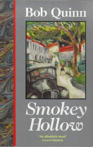 9780862783181: Smokey Hollow
