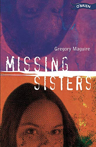 9780862783792: Missing Sisters