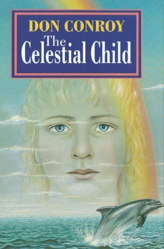 9780862783815: The Celestial Child