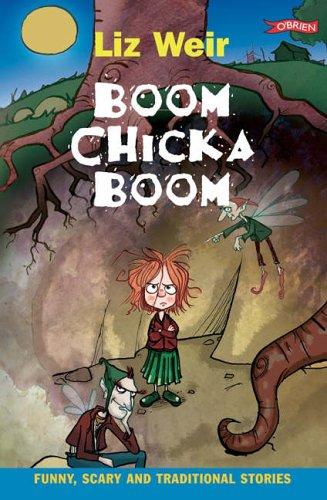 9780862784171: Boom Chicka Boom