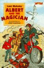 9780862784485: Albert and the Magician