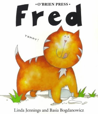 9780862784584: Fred