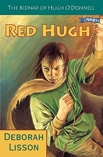 9780862786045: Red Hugh