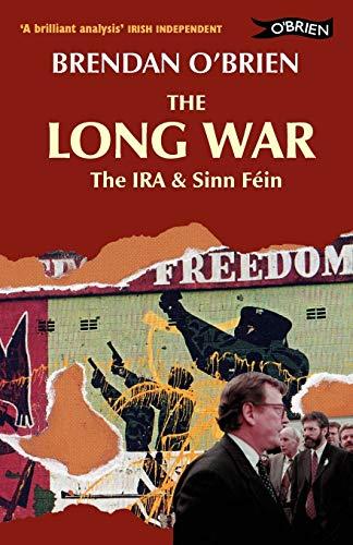 9780862786069: The Long War