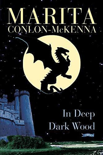 In Deep Dark Wood: Marita Conlon-McKenna