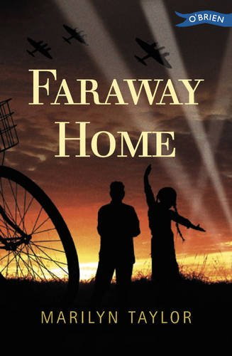 9780862786434: Faraway Home