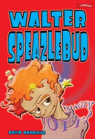 9780862787622: Walter Speazlebud