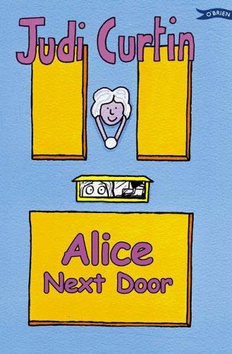 9780862788988: Alice Next Door (Alice and Megan)