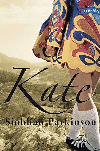 9780862789930: Kate