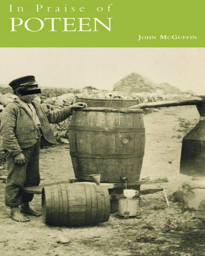 9780862817688: In Praise of Poteen