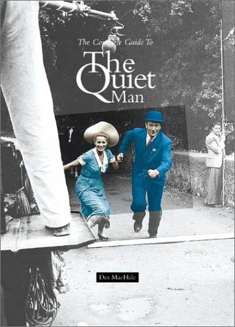 9780862817848: The Complete Guide to the Quiet Man