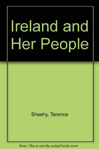 9780862830403: Ireland and Her People