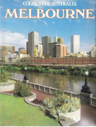9780862831301: Melbourne