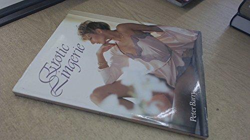 9780862831677: Erotic Lingerie
