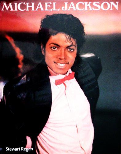 9780862831837: Michael Jackson