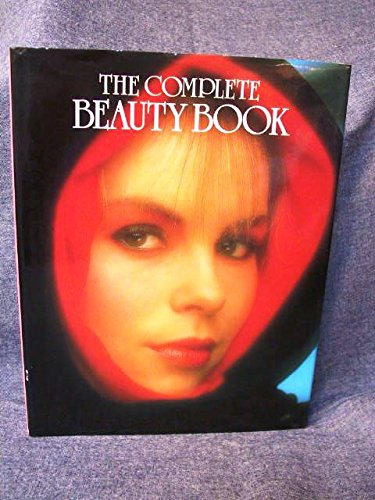 9780862833923: The Complete Beauty Book