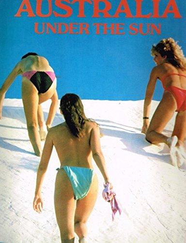 Australia Under the Sun