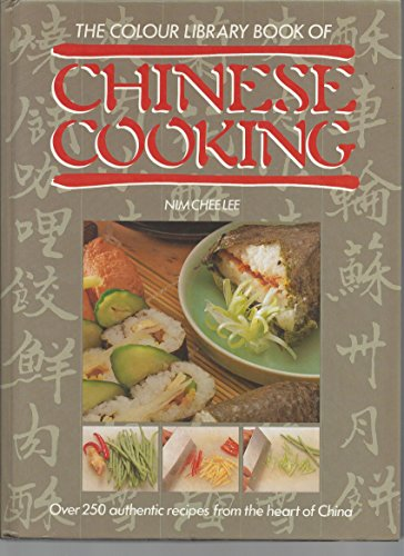 9780862835316: Chinese Cooking