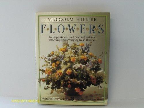 9780862838881: FLOWERS.