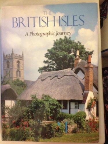9780862839192: British Isles: A Photographic Journey