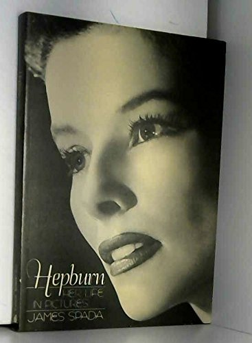 9780862872687: Hepburn: her life in pictures