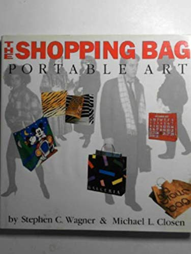 9780862873073: Shopping Bag