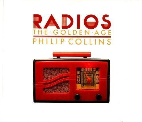 9780862873929: Radios: The Golden Age