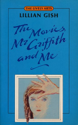 9780862873936: Movies, Mister Griffith and Me