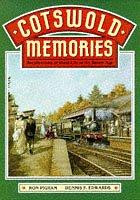 COTSWOLD MEMORIES: PIGRAM , JOHN