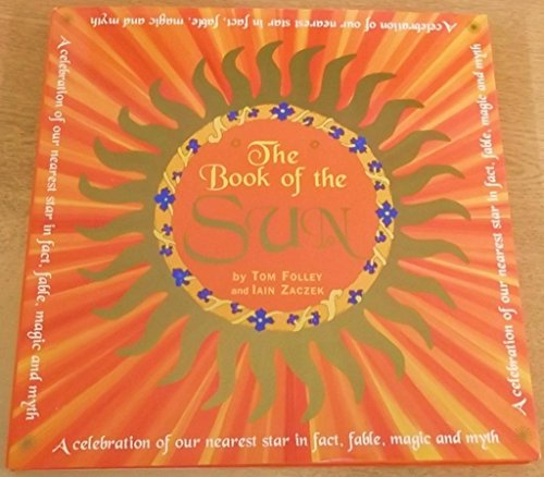 9780862881023: The Book of the Sun