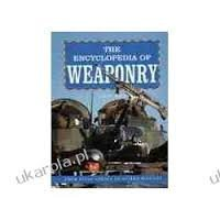 9780862881535: The Encyclopedia of Weaponry