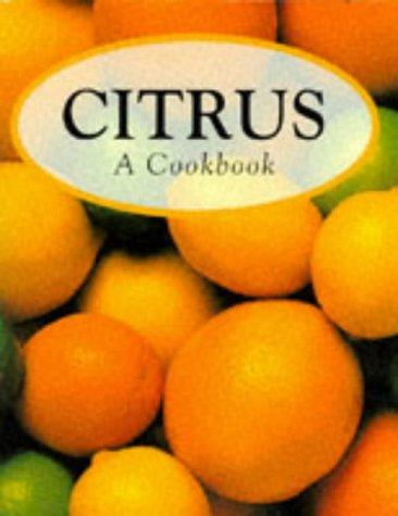 Citrus (A Quantum book): Ford Rogers